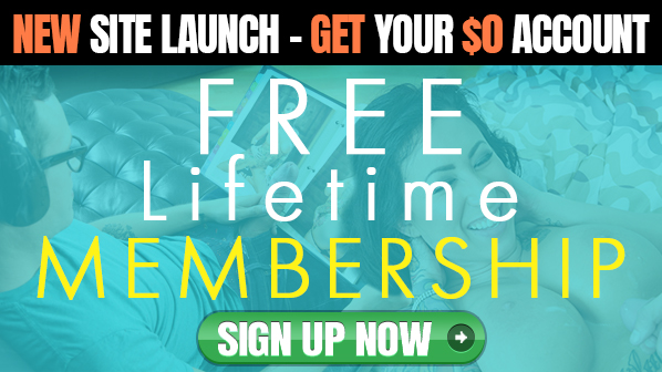 Free subscription for a month!